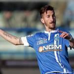 Calciomercato Napoli, l'agente di Valdifiori spiega: 'Se resta Benitez trattativa difficile'