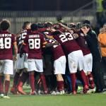 Calciomercato Roma, UFFICIALE: preso il bomber Sadiq