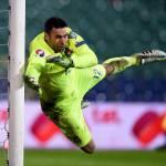 Calciomercato Milan: Sirigu-Psg, rottura! I rossoneri ci provano…