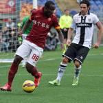 Calciomercato Roma, crepe tra Garcia e la dirigenza: dal caso Doumbia all'acquisto di Luiz Adriano