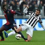 Calciomercato Milan, il Genoa vuole ancora Niang in prestito