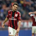 Milan, Mihajlovic ha deciso: sarà Bonaventura il trequartista nel derby