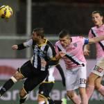 Cesena-Udinese 1-0, voti e tabellino: Rodríguez regala la vittoria ai romagnoli