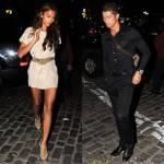 Cristiano Ronaldo, che affondo di Irina Shayk: 'Con lui mi sentivo brutta. Voglio un uomo fedele'