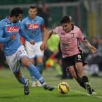 Calciomercato Juventus, gli agenti di Dybala arrivano in Italia