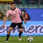 Calciomercato Palermo, Zamparini su Dybala: 'La Juve ha offerto 35 milioni ma il Psg…'
