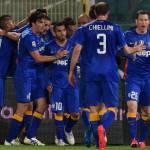 Palermo-Juventus 0-1, voti e tabellino: con un gran gol di Morata, i bianconeri battono i siciliani