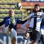 Parma-Atalanta 0-0, voti e tabellino: pareggio inutile per entrambe