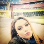 ESCLUSIVA – Milan, Noemi Aloisi: 'Spero in un posto in Europa. Inzaghi ha molto da imparare. La cessione della società…'