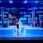 Ilaria D'Amico si confessa: 'Io, Buffon e Viperetta'