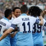 Calciomercato Lazio, piace Jesé del Real Madrid