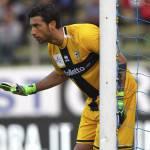 Calciomercato Inter, si punt su Mirante