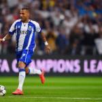 Ranking Uefa: il Porto vince e supera la Juventus nella classifica stagionale