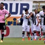 Parma-Palermo 1-0, voti e tabellino: i ducali non mollano, decide Nocerino