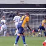 Verona-Sassuolo 3-2, voti e tabellino: un Toni devastante stende la squadra di Di Francesco