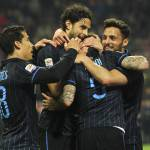 Calciomercato Inter, si complica l'obiettivo Kurzawa: il Real Madrid piomba terzino