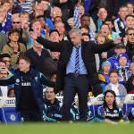 Calciomercato Chelsea: Mourinho sorride, è fatta per Stones dell'Everton