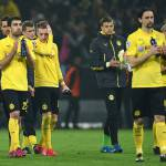 Borussia Dortmund, comincia l'esodo: dopo Klopp, un top è pronto a dire addio!
