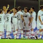 Carpi, adesso c'è anche la matematica: promossa in Serie A!
