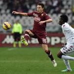Calciomercato Torino, Darmian: 'Futuro? Parlerò con la società a fine stagione'