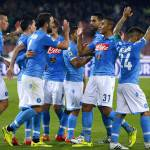 Calciomercato Napoli, si sblocca l'affare Valdifiori: affare fatto