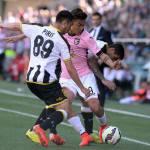 Udinese-Palermo 1-3, voti e tabellino: spettacolo rosanero, friulani fischiati