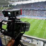 Diritti tv, è scontro totale tra Mediaset e Sky
