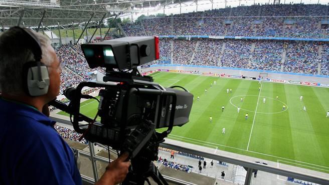 1428679599757_diritti.tv_.calcio