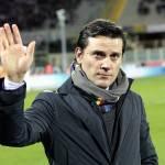 Esclusivo: Milan, Montella vuole portare Babacar in rossonero
