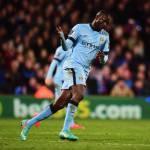 Calciomercato Manchester City, futuro Yaya Tourè: arriva l'annuncio