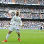 Calciomercato Napoli, Jesé in prestito dal Real Madrid: De Laurentiis tenta l'affondo
