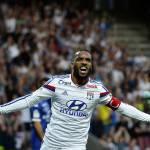 Calciomercato Chelsea, follia Blues: Remy e 20 milioni di euro per Lacazette
