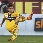 Milan, rossoneri in pole per José Mauri