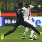 Calciomercato Inter: tutto deciso, Gnoukouri via a gennaio
