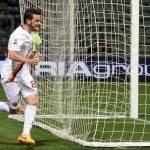 Roma, Florenzi: 'Non credevo al gol di Iturbe. Sfottò?…'