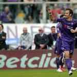 Fiorentina-Parma 3-0, voti e pagelle: riscatto viola con Salah e Gilardino