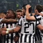 Calciomercato Juventus, offerta dal Wolfsburg per una stella bianconera
