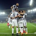 Champions League, i convocati di Juventus e Barcellona per la finale