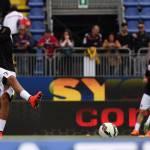 Calciomercato Juventus, Dybala domani a Torino: il Palermo lo saluta così