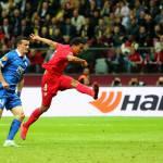 Calciomercato Roma, rivoluzione in attacco