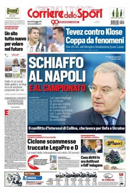 Corriere_69