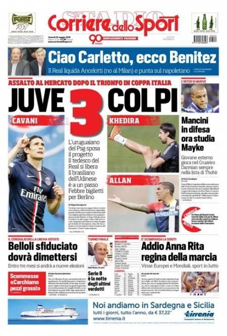 Corriere_86