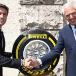 Inter, Tronchetti avverte Thohir: 'Pirelli non avrà senso senza Europa'