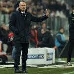 Calciomercato Udinese, Colantuono sostituirà Stramaccioni