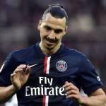 """Milan, il Psg apre per Ibrahimovic: """"Non avrebbe senso trattenerlo"""""""