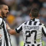 Juventus-Napoli 3-1, voti e tabellino: i bianconeri non fanno sconti, addio alla Champions per gli azzurri