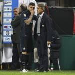 Calciomercato Inter, accellerata Icardi sul rinnovo ed accordo con Tourè