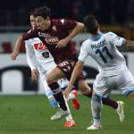 Calciomercato Torino, una big vuole Matteo Darmian