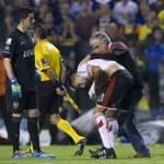 Caos Clasico, arriva la decisione della CONMEBOL: Boca fuori dalla Libertadores