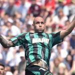 Calciomercato Juventus, Zaza sibillino lancia messaggi di mercato